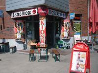 kiosk_talstr